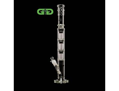 GG Ice Tower XL | Grace Glass | SpbBong.com